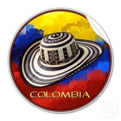Colombia Colombian Culture Colombia Colombian