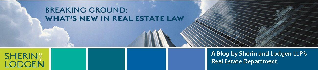 Pin by Jenny Chen on Design Estate law, Real estate, Design