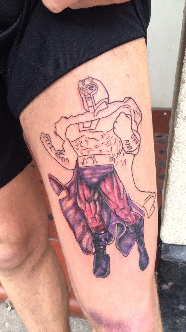 Half way there Tattoos