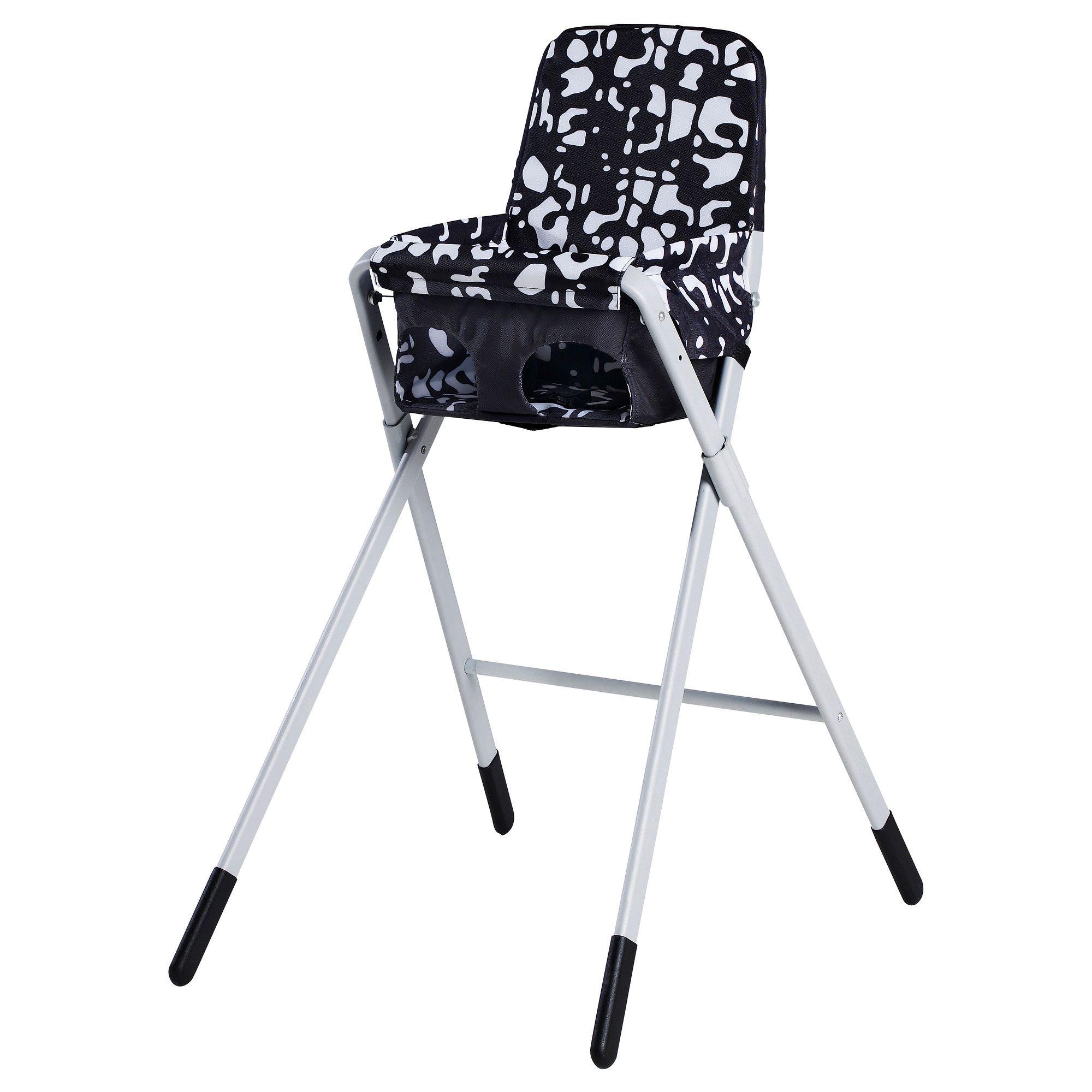 Ikea Us Furniture And Home Furnishings Ikea Baby Baby High Chair High Chair