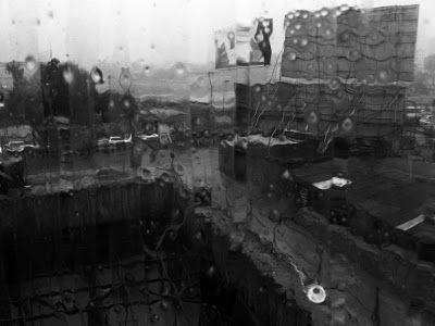 Rain IN DHAKA: Rain IN Dhaka