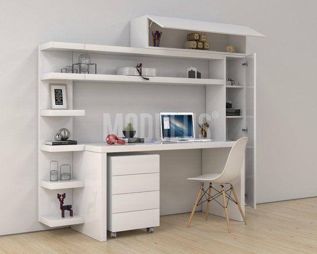 Composicion escritorio 05