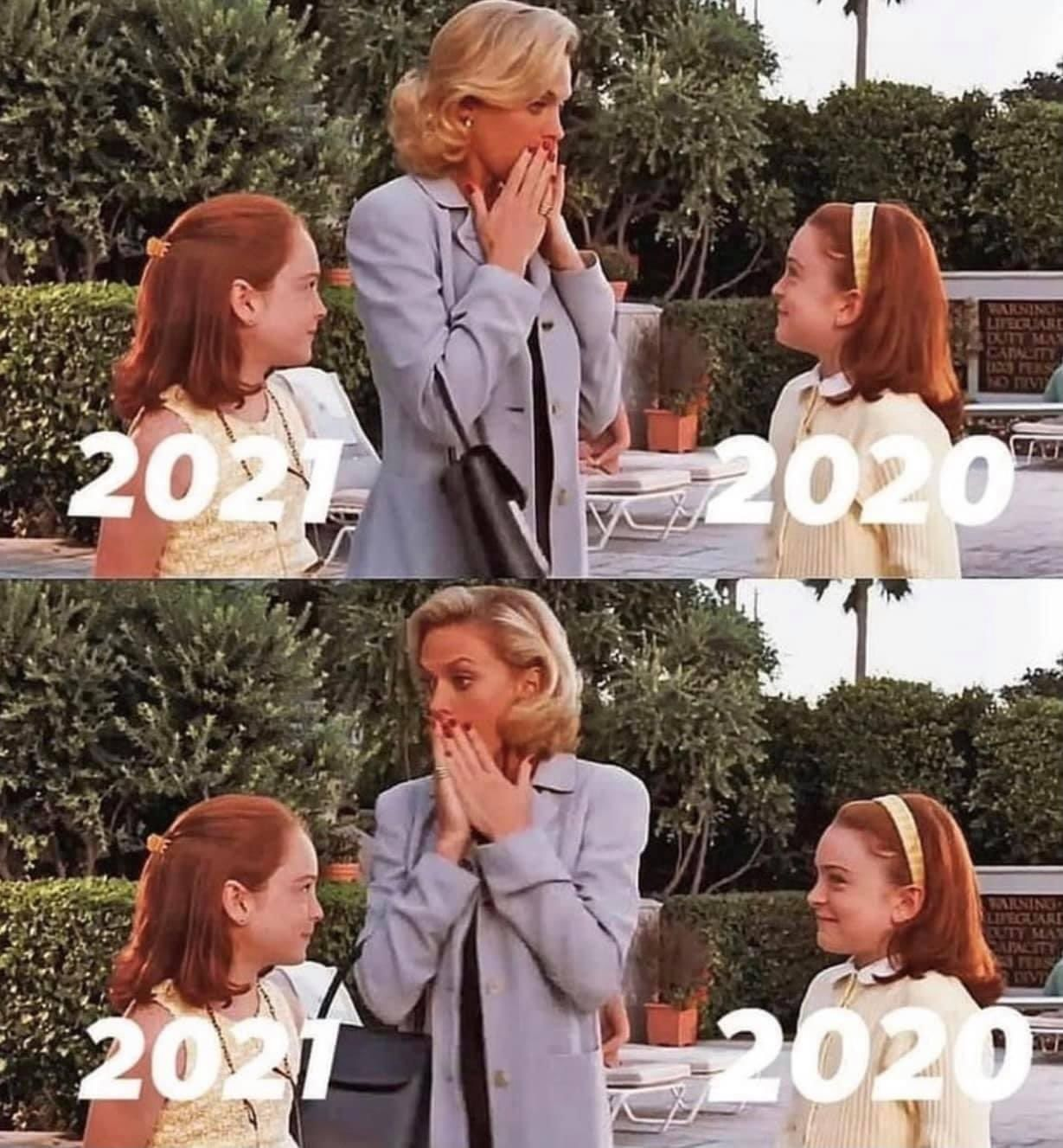 Yikes Lol Who Loves This Movie In 2021 Memes Funny Joke Quote Funny Memes