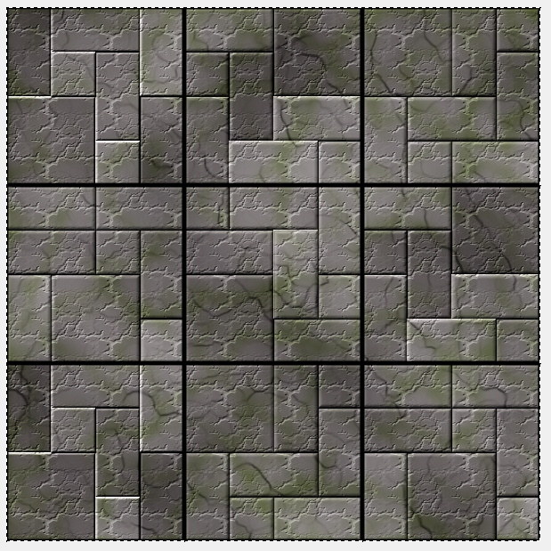 photograph relating to Dungeons and Dragons Tiles Printable referred to as Pin upon Dungeons and dragons