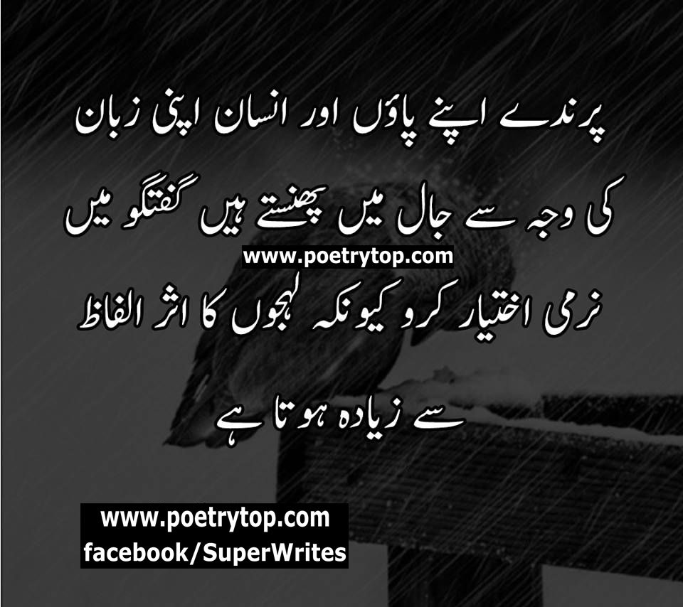 "Advice Quotes in Urdu ""Best Motivational Quotes in Urdu"