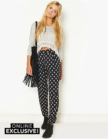 Jeans-and-trousers > Womens-clothing > Women | BANK Fashion