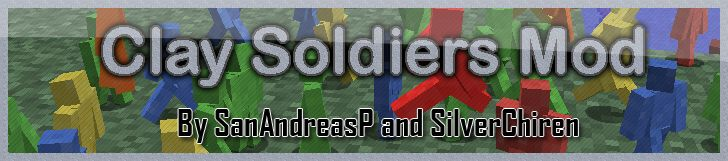 clay soldiers 1.6.4