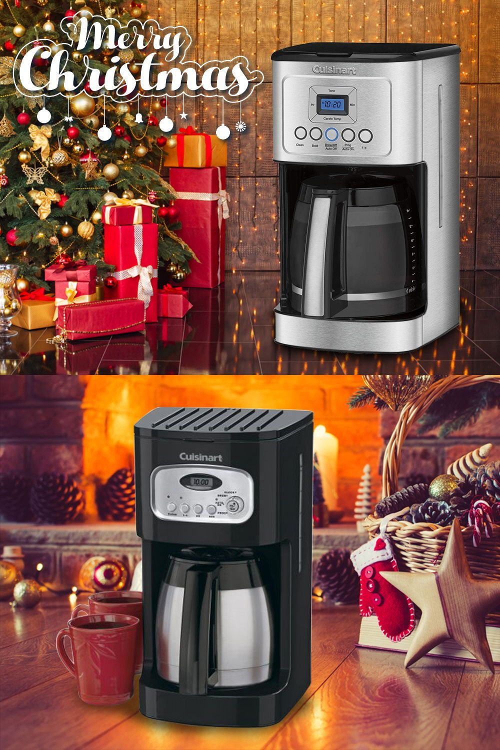 Top 10 Drip Coffee Makers (Feb. 2020) Reviews & Buyers
