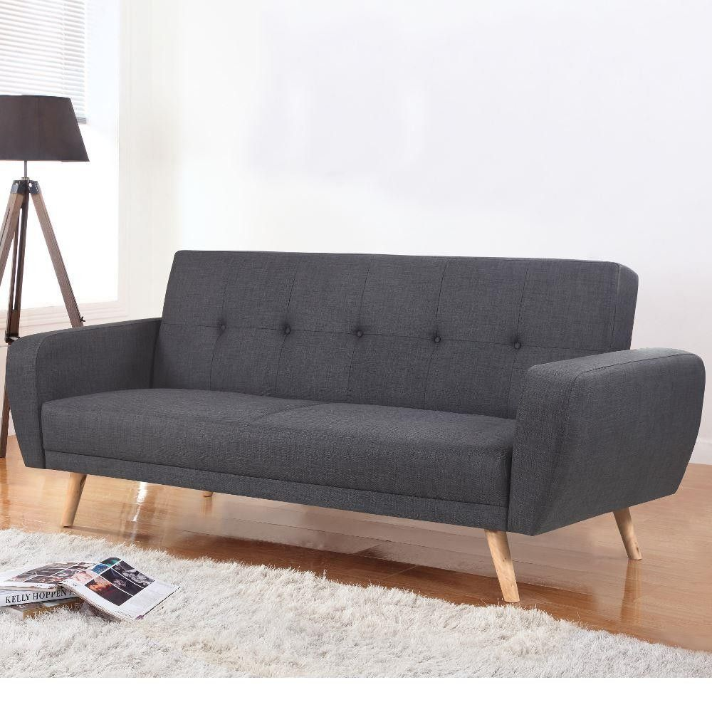 Farrow Large Sofa Bed Simple