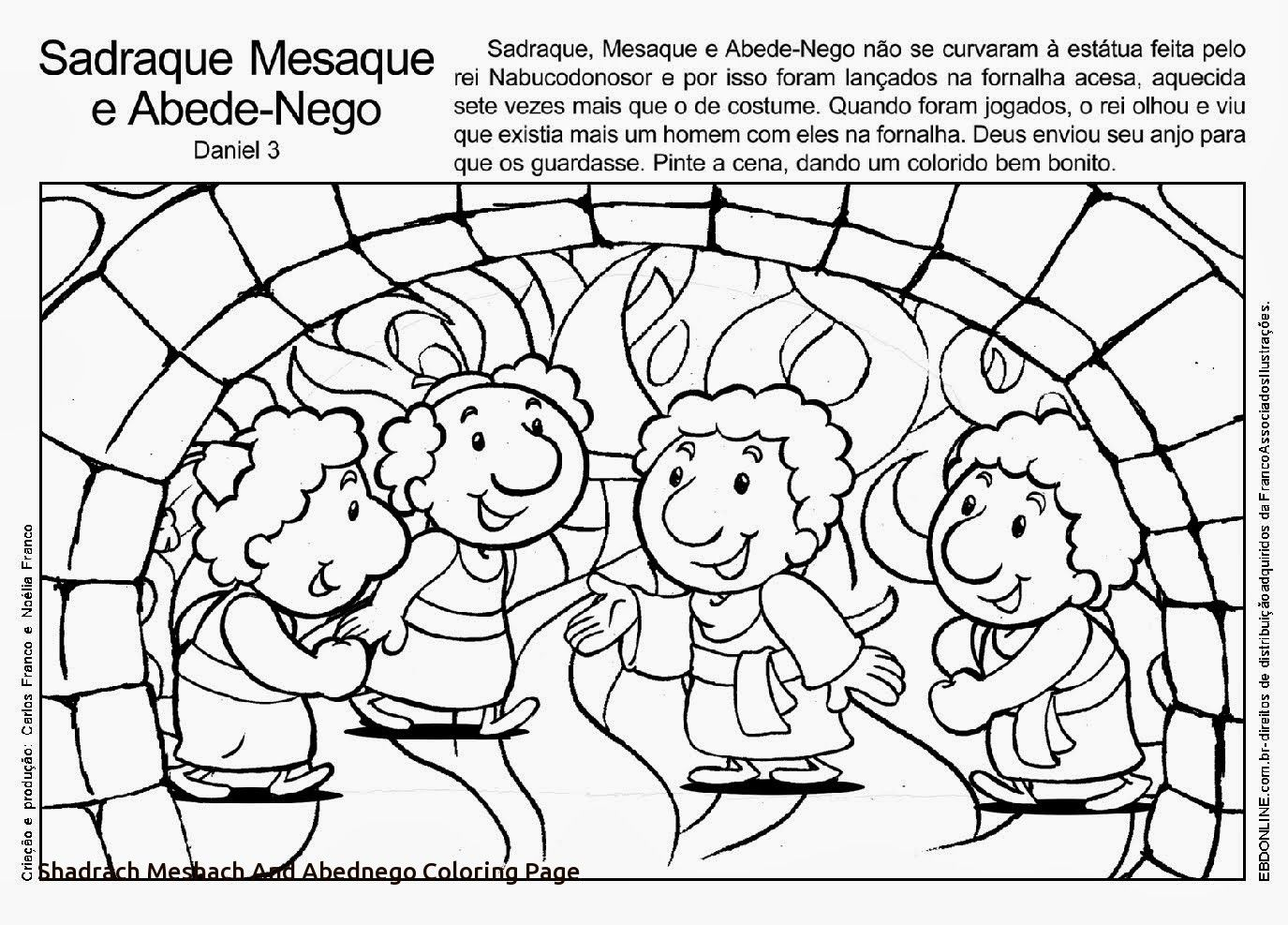 Last Chance Fiery Furnace Coloring Page Security 6155 1102 1426