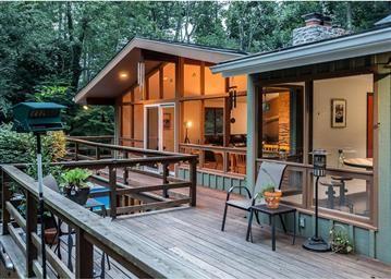 Custom California Contemporary Newtown, PA | MLS #7013808  Marion Dinofa, Modern Homes Realtor