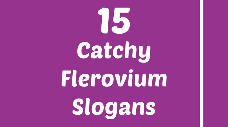 Flerovium Slogans Element Slogans Pinterest Slogan, Lawrence - copy bromine periodic table atomic number