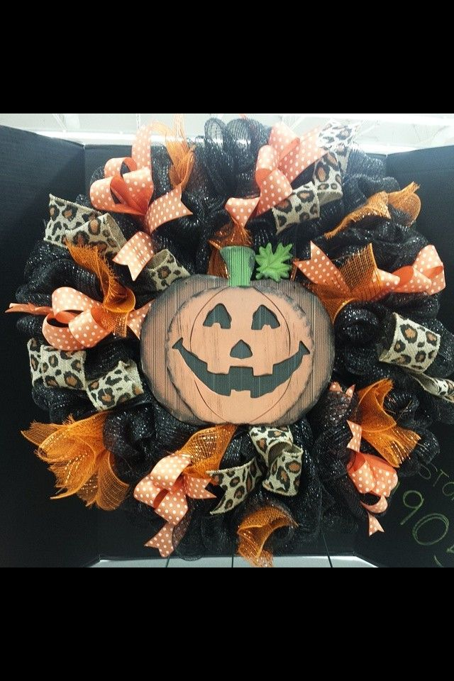 Halloween 2014 Michaels 9905 Custom Floral Designs Pinterest - halloween michaels