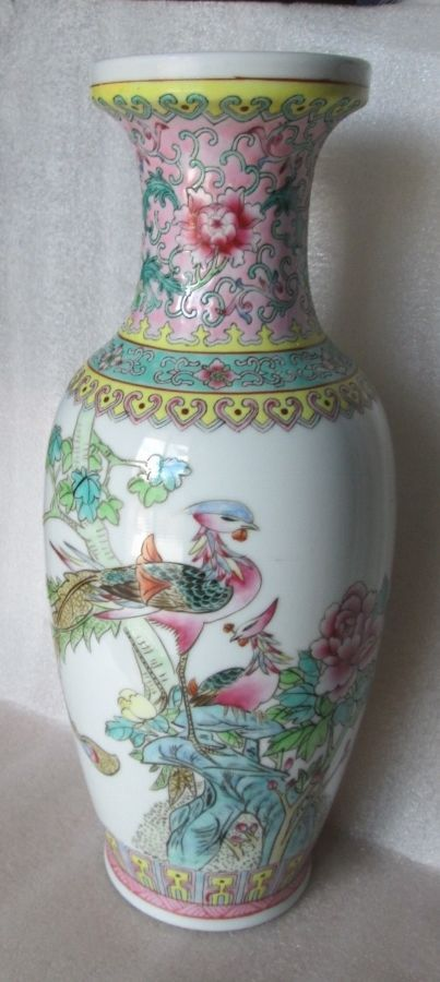 Three birds asian antiques and assessories