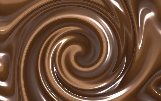 Chocolate Wallpapers Hd Desktop Wallpapers Chocolate Swirl Chocolate Swirl Cool chocolate hd wallpapers