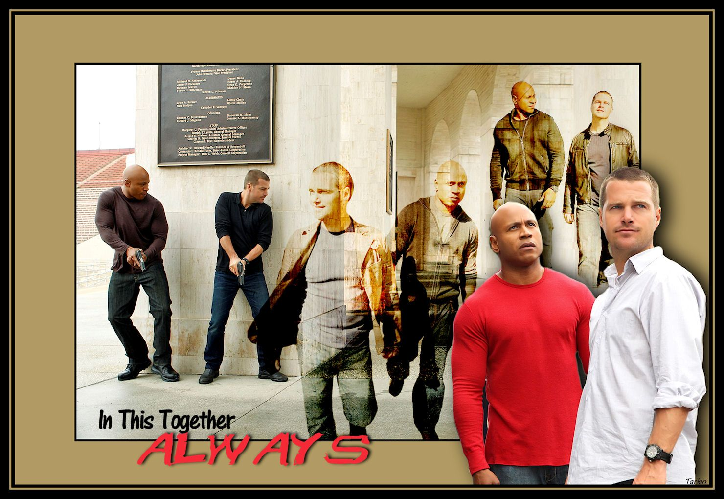 8 Ncis Los Angeles Wallpapers Backgrounds Wallpaper Abyss Ncis Los Angeles Ncis Los Angeles Wallpaper