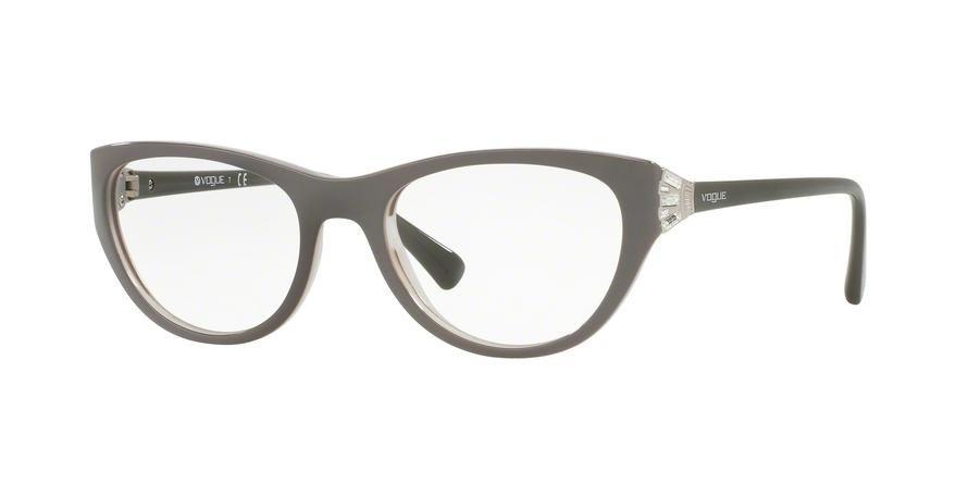 Vogue VO5058B Eyeglasses 639ddef62ee7