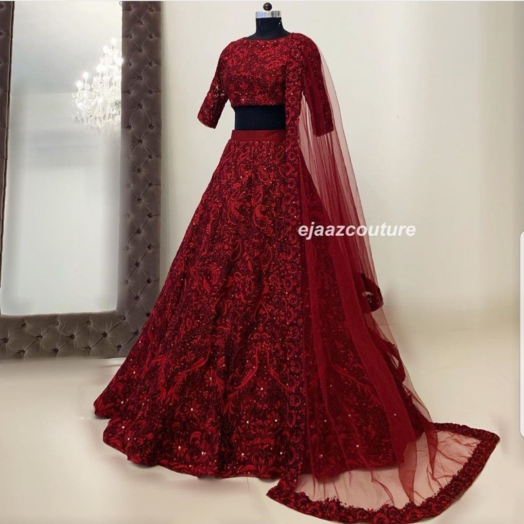gowns bridal dress - gowns bridal dress in 2020 | indische