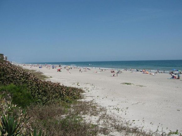 Melbourne Beach Fl With Images Places In Florida Fl Beaches Melbourne Florida