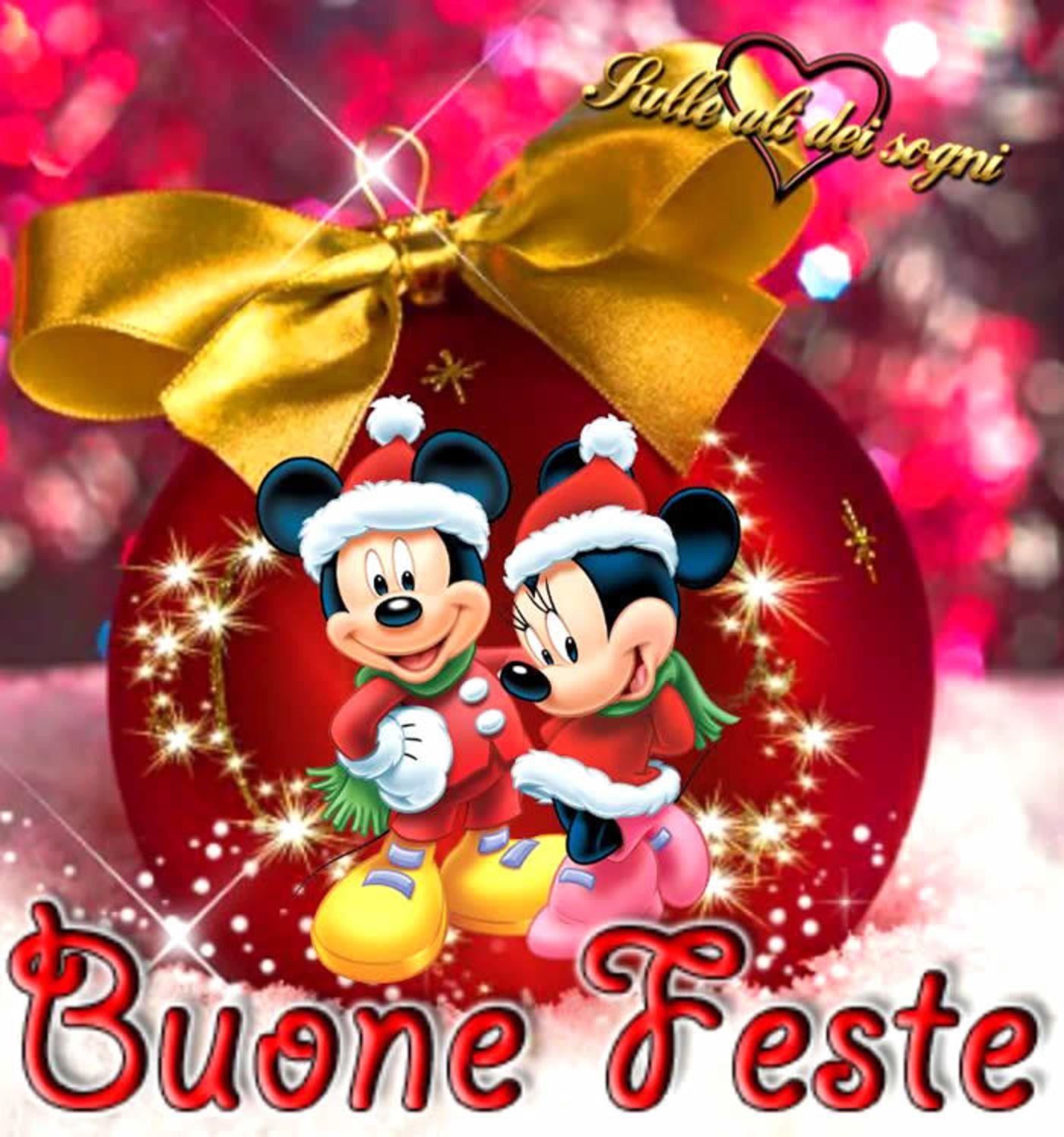 Natale Immagini Belle.Belle Immagini Di Buon Natale 5721 Christmas Wishes Christmas Bulbs Christmas Cards