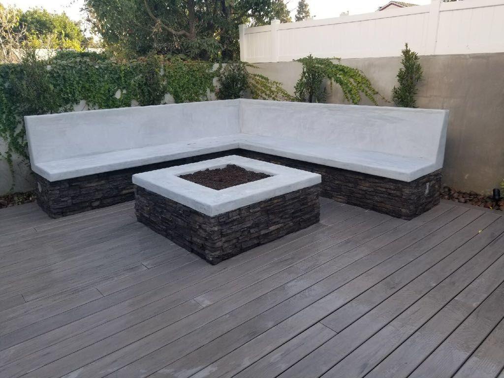 Backyard renovation, remodeling, design ideas | Energy ... on Backyard Renovation Companies id=87827