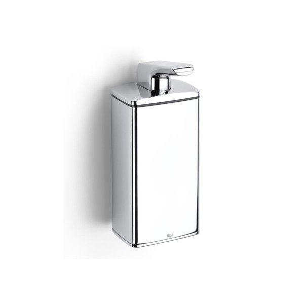 Par Distributeur Mural De Savon Shampooing Manuel A Une Tete Pour Distributeur De Savon Desinfectant Pour Desinfectant Pour Les Mains Distributeur Savon Savon