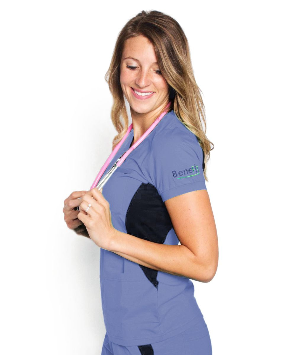 helixceilW Best nursing schools, Medical, Nursing programs