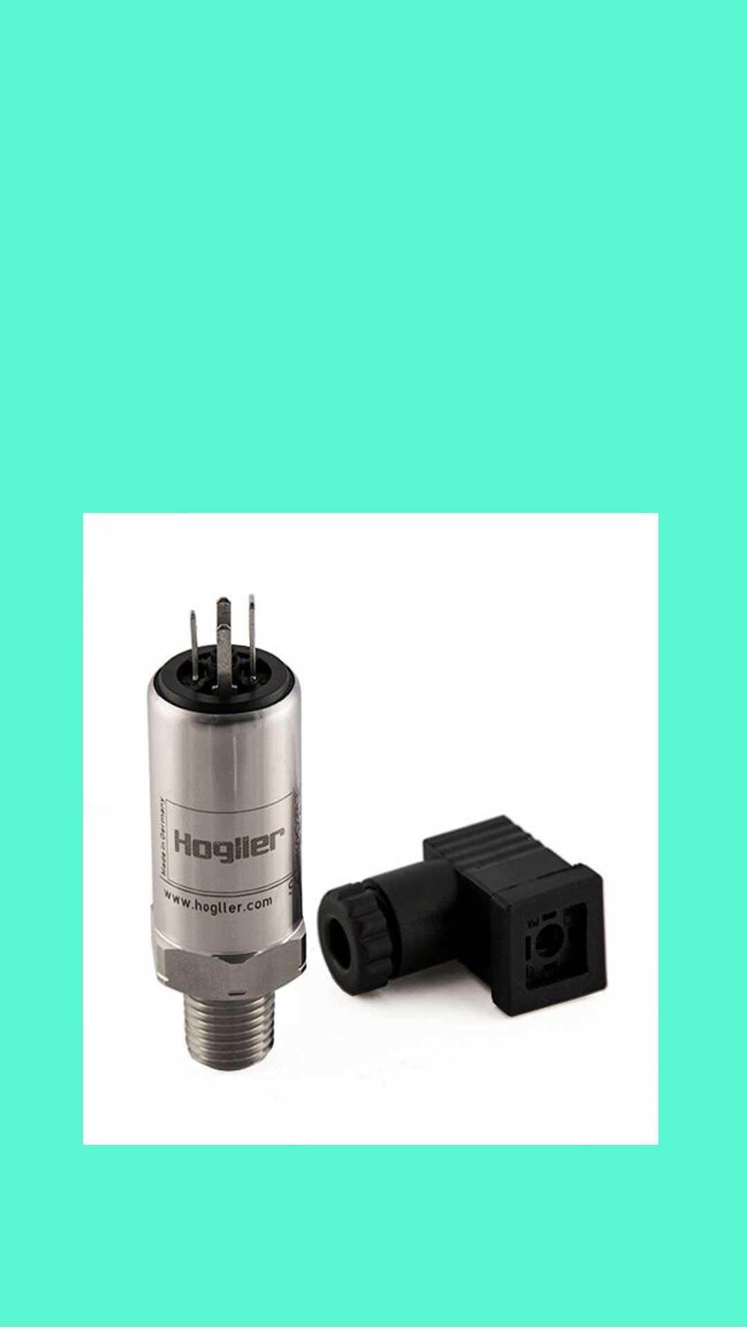 Hogller Pressure Transmitter High Pressure Hod Series Hodh2000fmck Transmitter High Pressure Conductive Materials