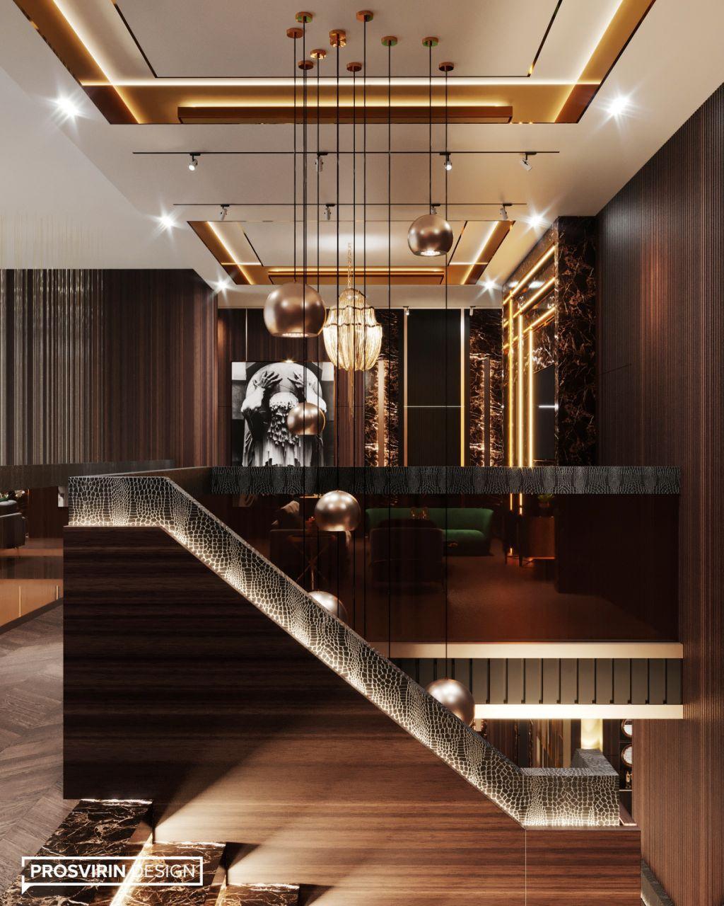 Living Hall Interior Design: Hall Design, Design, Interior Design