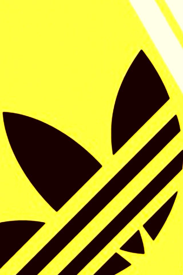 Adidas Adidas Wallpapers Adidas Logo Wallpapers Adidas Art