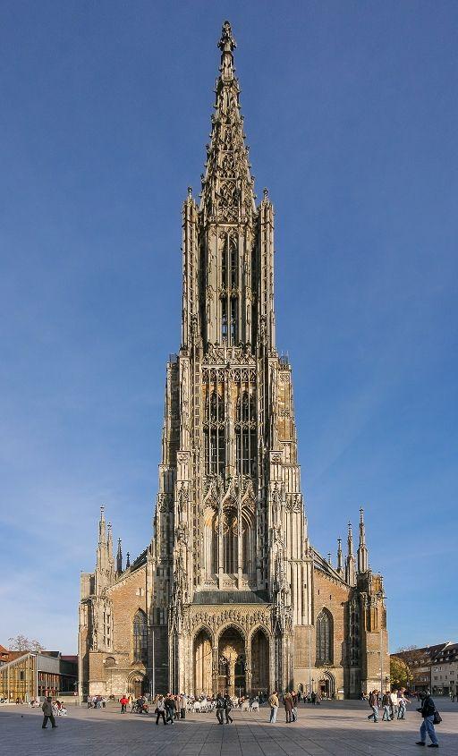 forma es vacío, vacío es forma: Niklaus Weckmann - talla, escultura, gótico