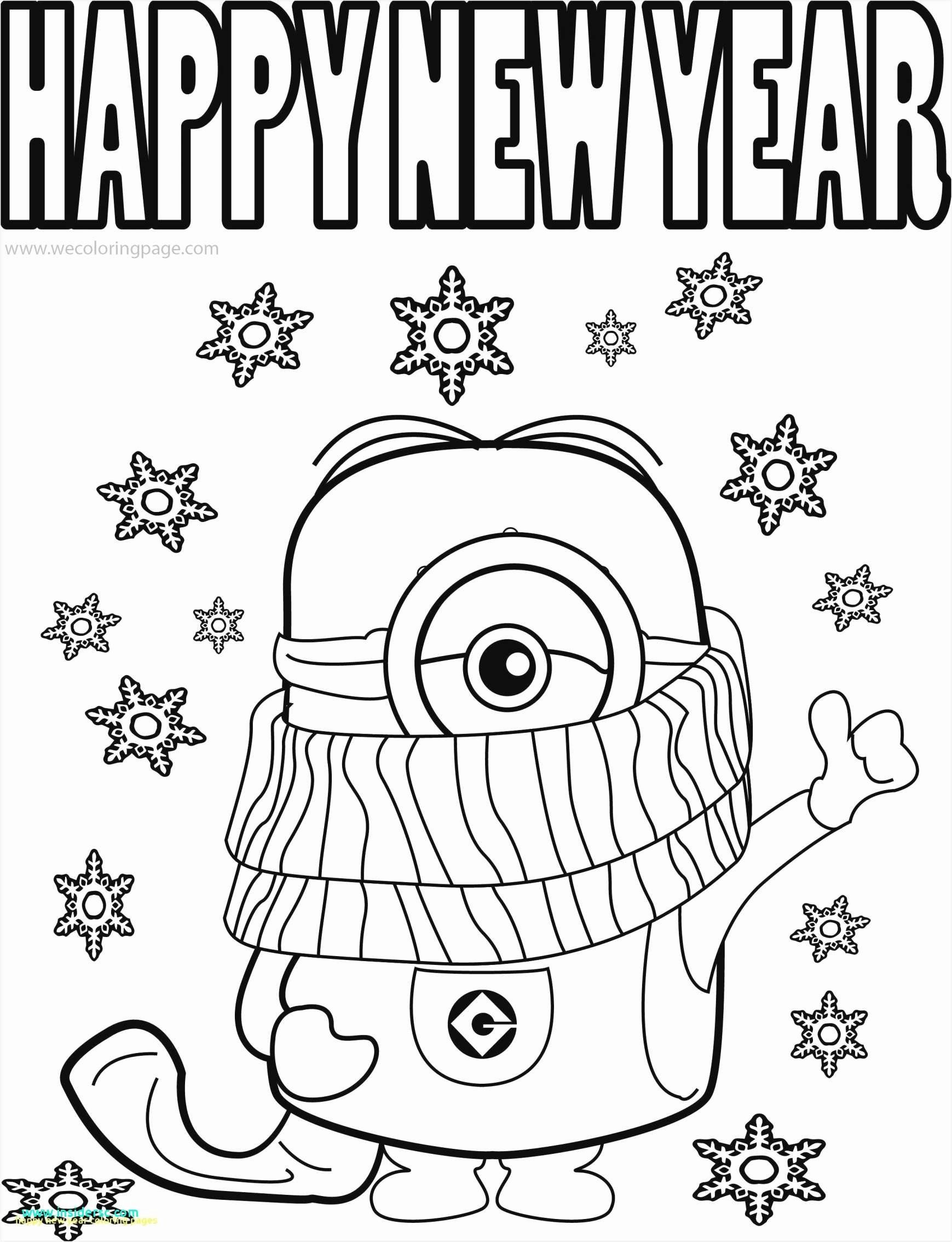 Coloring Pages Of Fruits With Faces Awesome Elegant Gingerbread Girl And Boy Coloring Shee New Year Coloring Pages Rudolph Coloring Pages Minion Coloring Pages