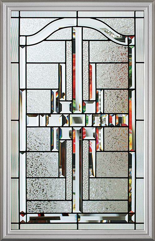 Templar Rsl Doorglass Landscaping Pinterest Landscaping