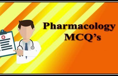Download pharmacology mcqs pdf free medstudentscorner pinterest download pharmacology mcqs pdf free pharmacologymedical studentspdf fandeluxe Image collections