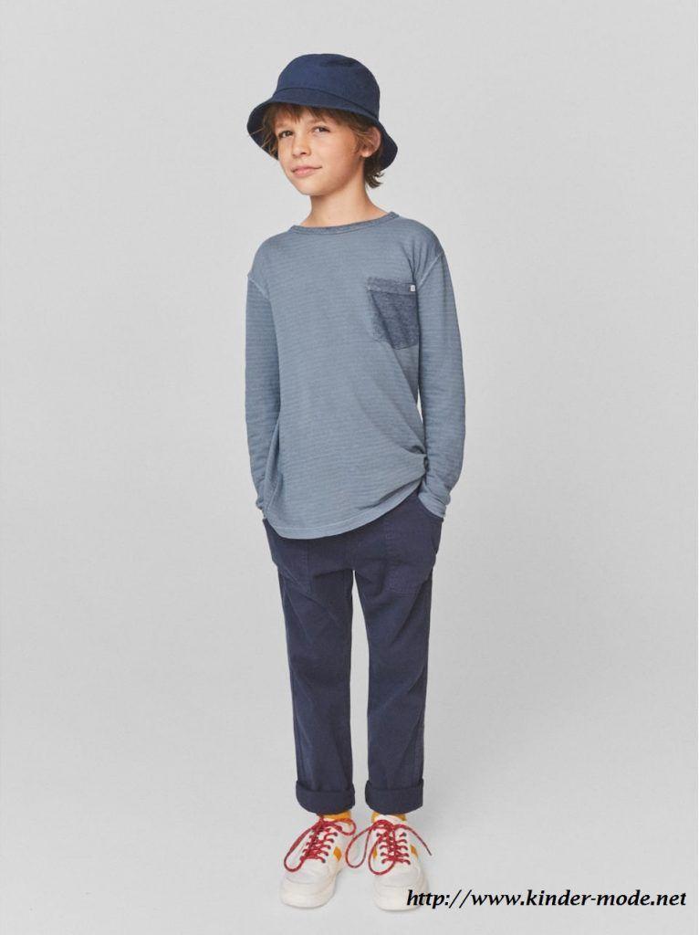 Grune Regenmutze Fur Jungen Schuh Hut Pullover Hose Kindermode Mit Bildern Tarnmuster Kindermode Mode