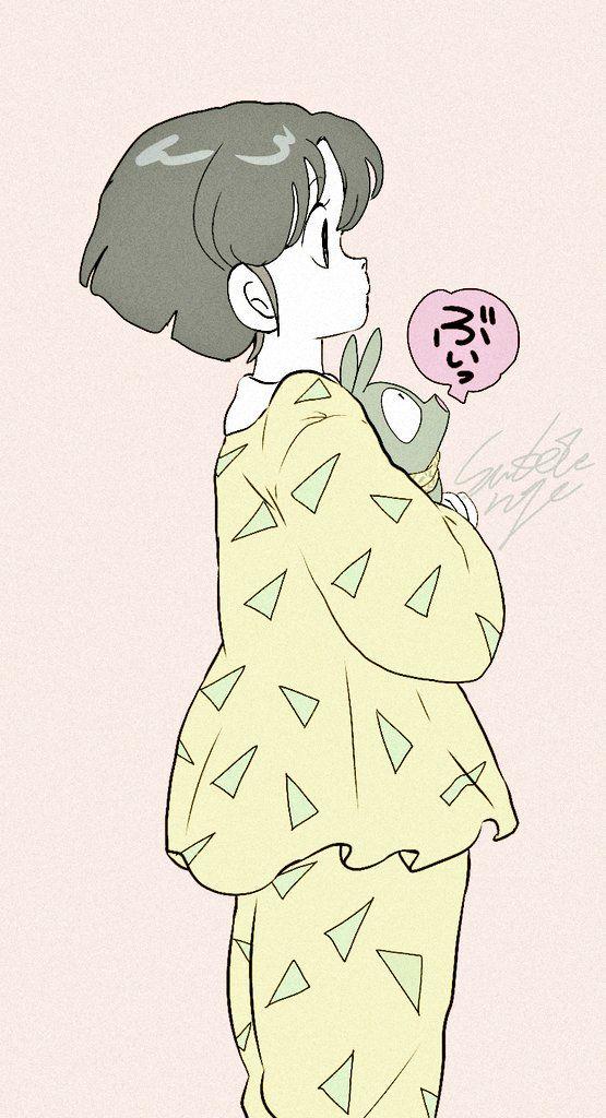るーみっく おしゃれまとめの人気アイデア pinterest hara hara アニメ ラブ 高橋留美子 90年代 アニメ