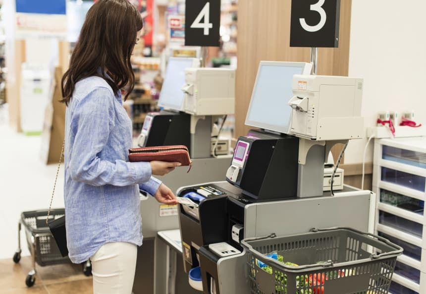 The 7 Biggest Mistakes You Make at the Grocery Store