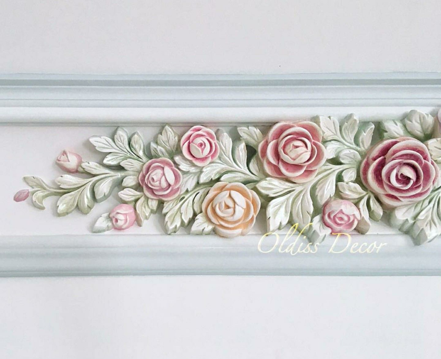Pin by alarah17 on Home decor (With images) | Elegant ...