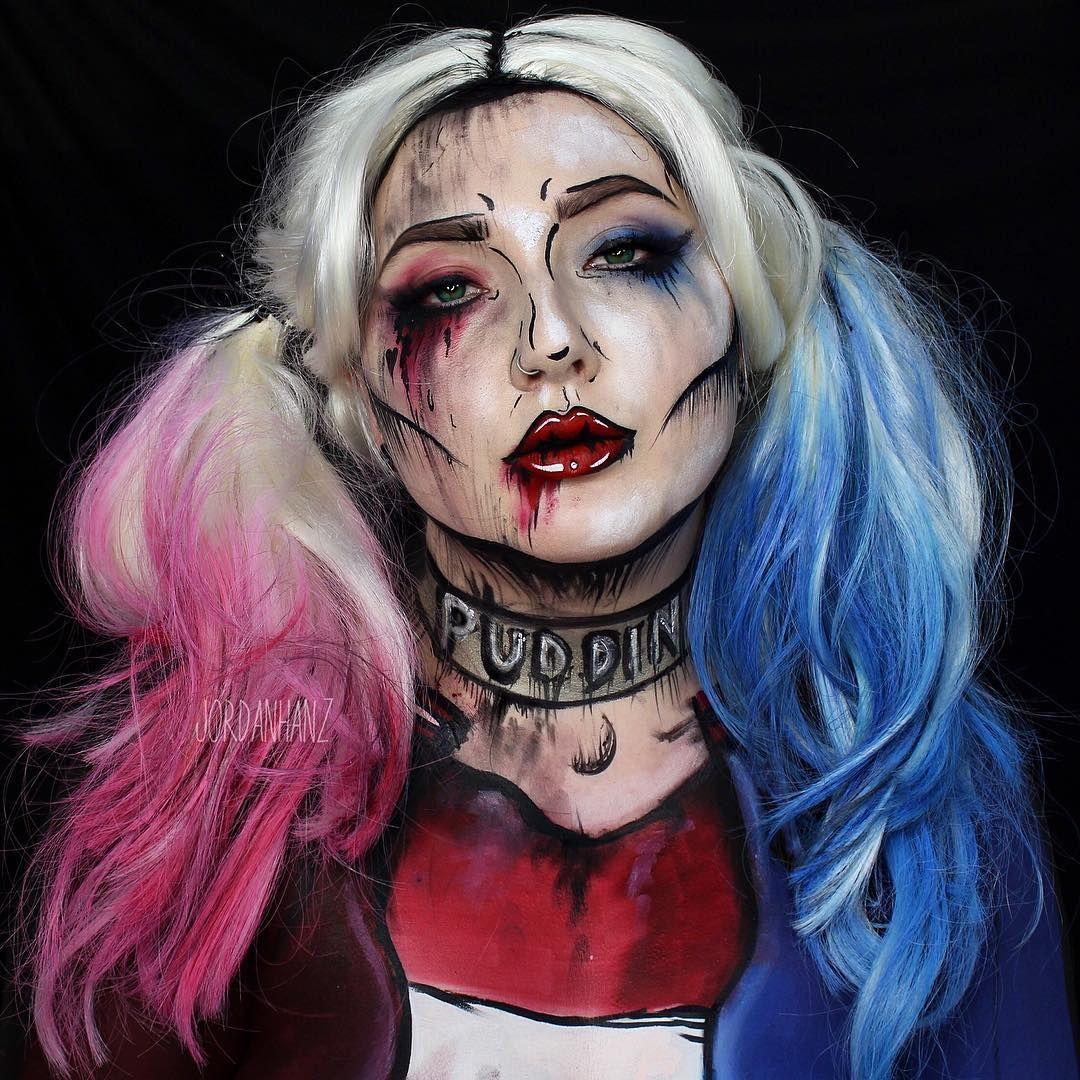 Halloween 2020 Jordans Twitter Pin on Halloween Makeup & Hair Ideas