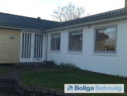 Rosenvænget 10, 3400 Hillerød - Velholdt villa i børnevenligt kvarter for enden af lukket vej #hillerød #villa #selvsalg #boligsalg