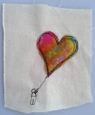 Photos, Sketching, Chopping & Painting! (rosiepink)