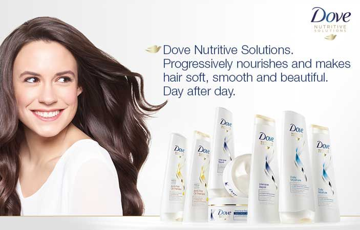 Image result for shampoo advertisements (With images) | Repair shampoo, Dove  shampoo, Shampoo