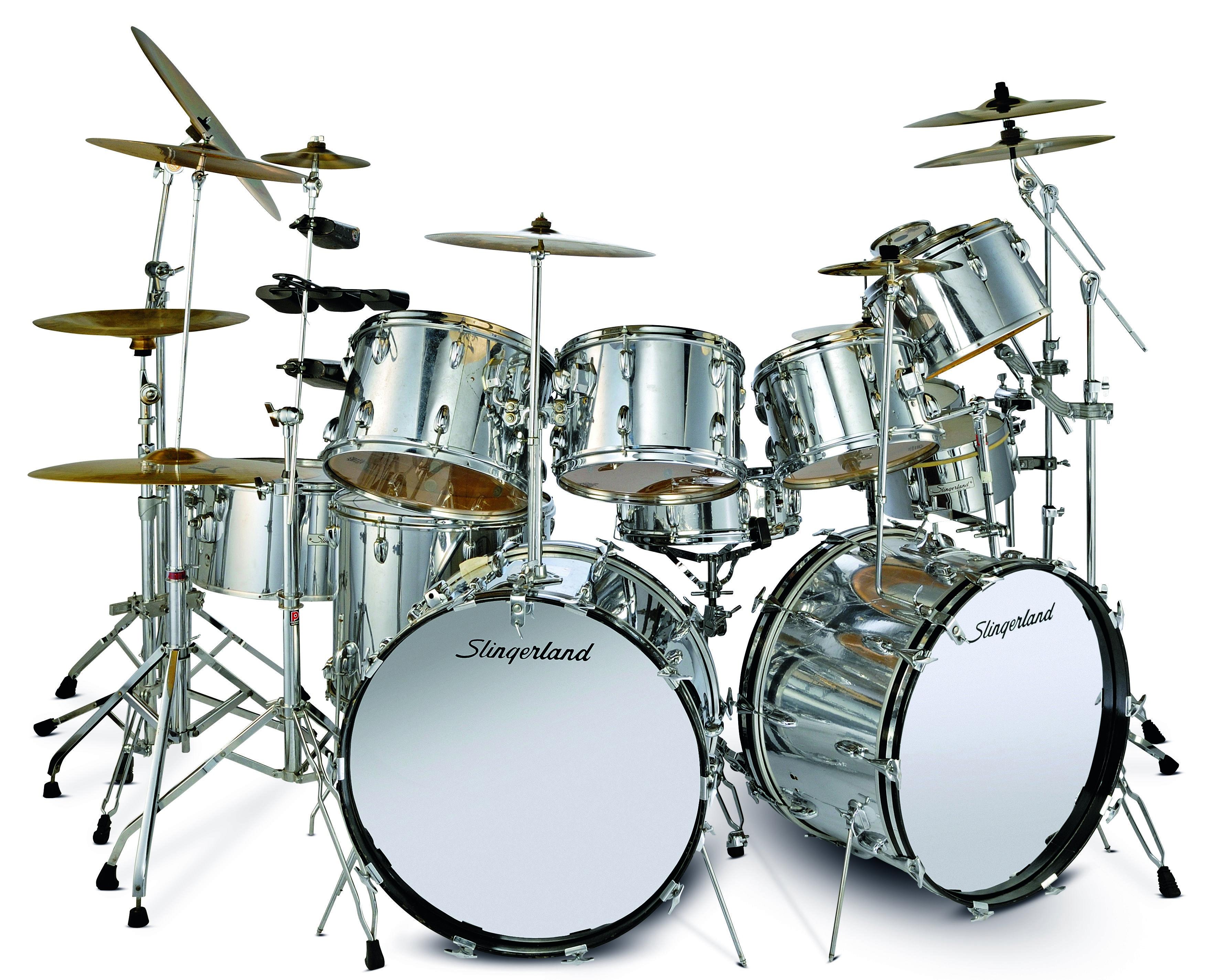 Sam Kesteven S Drums Drum Kits Drums Vintage Drums