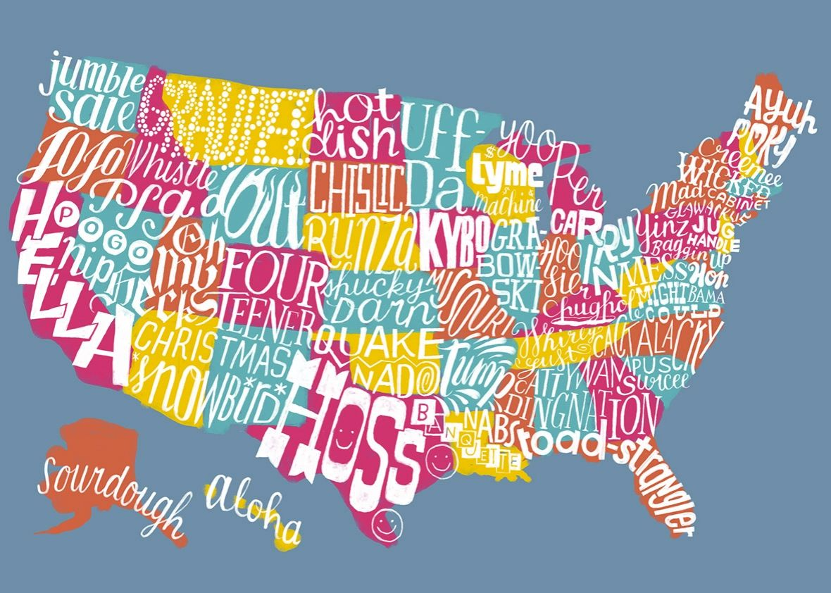 Best Images About Maps Americas USA Whole On Pinterest - Usa map country of origin
