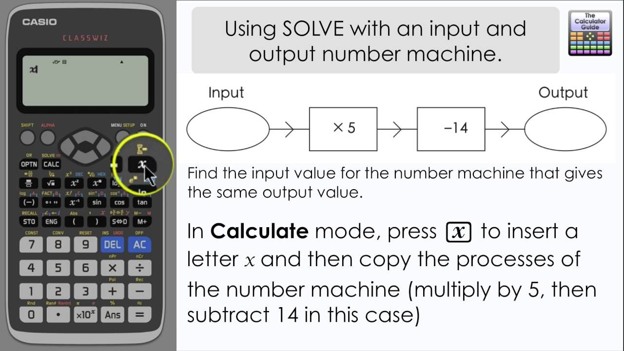 How to enter diagnostic mode hidden feature on casio calculator fx how to enter diagnostic mode hidden feature on casio calculator fx 83g the calculator guide pinterest calculator falaconquin