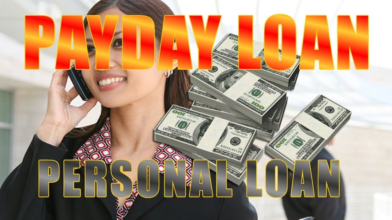 Fast Loans For Bad Credit Personal Loan With No Credit No Credit Cash Fast Loans Loans For Bad Credit Cash Loans