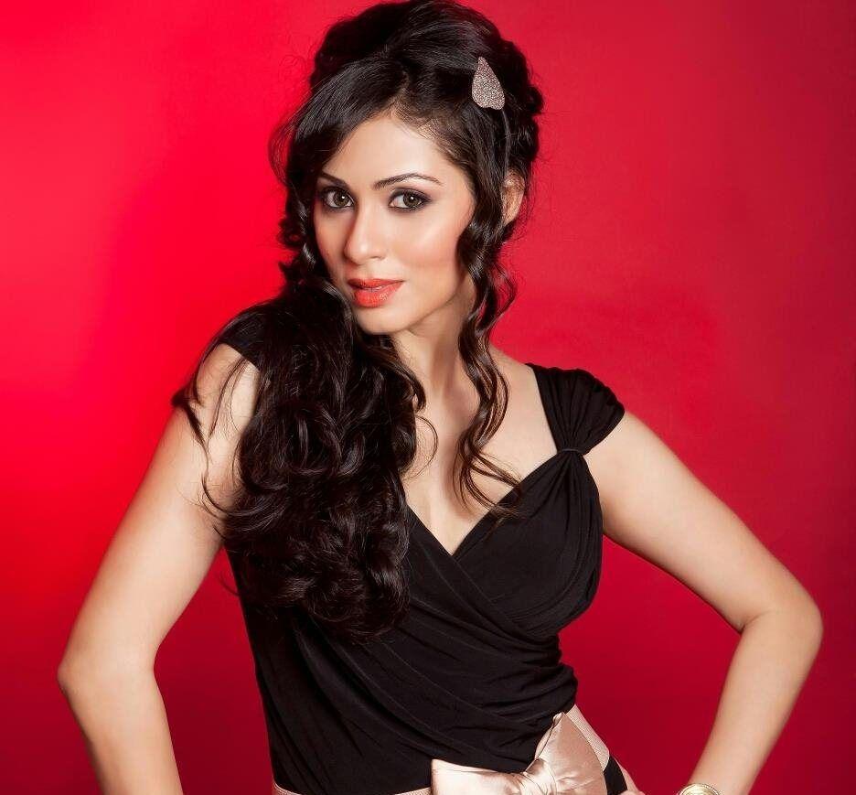 sada pics - sada new stills - actress sada latest portfolio pics