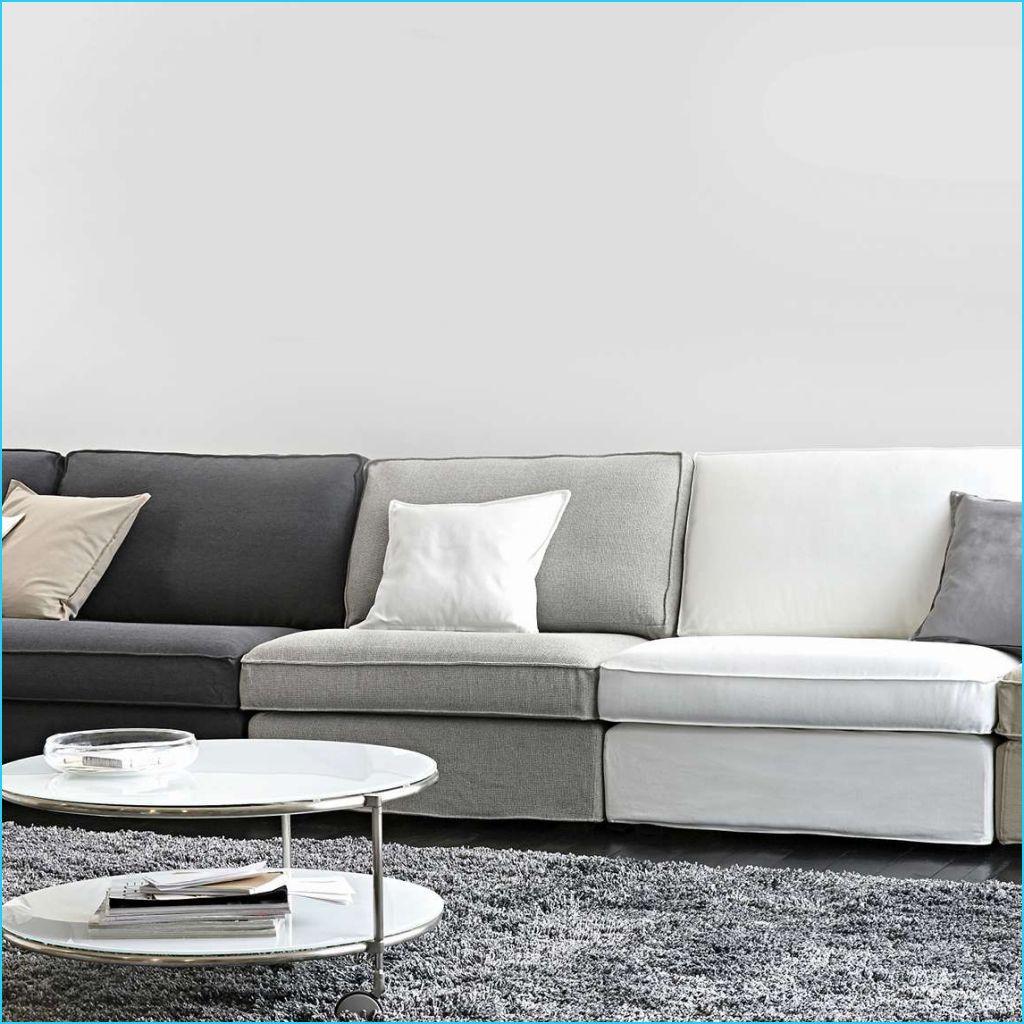 2er Couch Mit Schlaffunktion 2ercouch Home Decor Furniture