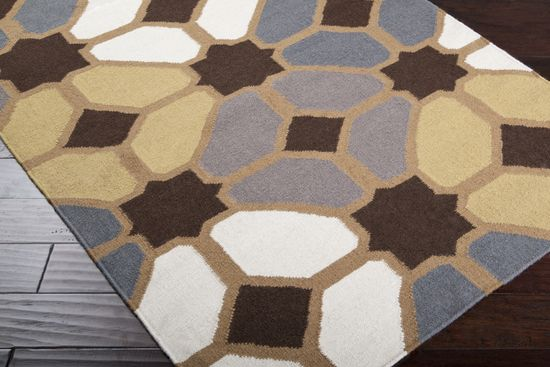 FT-70: Surya | Rugs, Pillows, Art, Accent Furniture