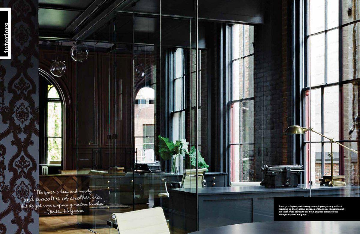Gothic Style Interior Design gothic style interior design | house design | pinterest | modern